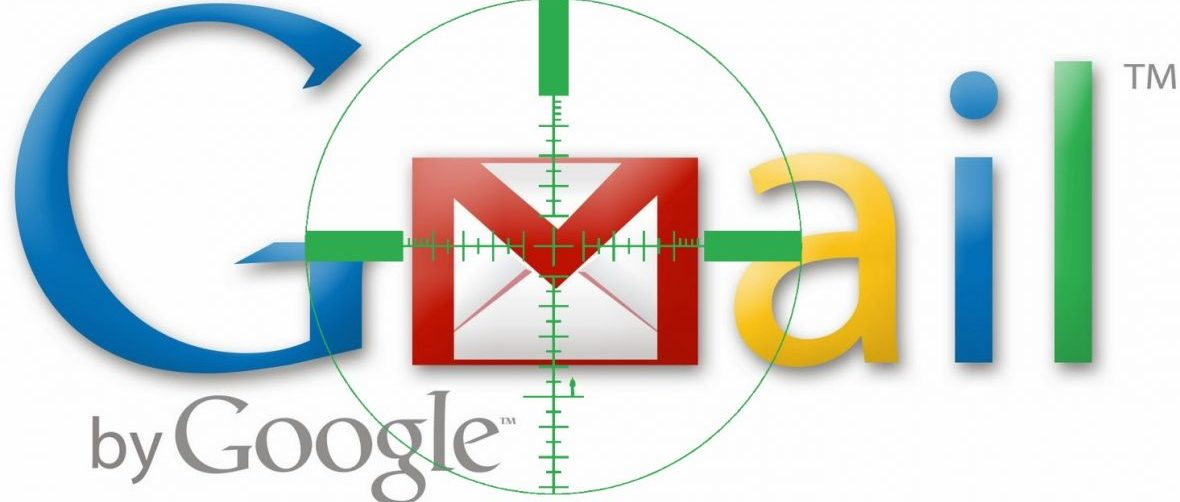 gmail poczta
