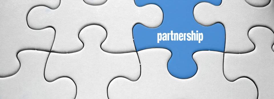 partnerstwo-seo