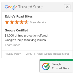 trusted-stores-1