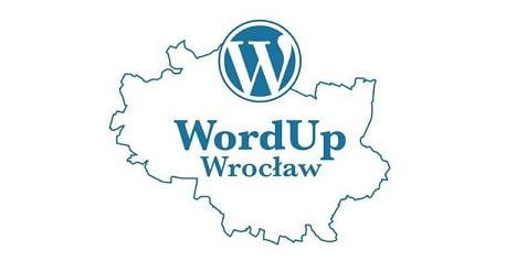 wordupwrocław