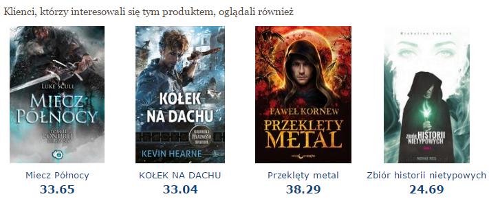 fot. Gandalf.com.pl