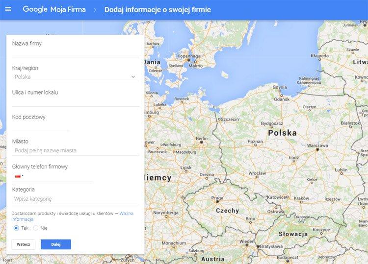 google-mpas2