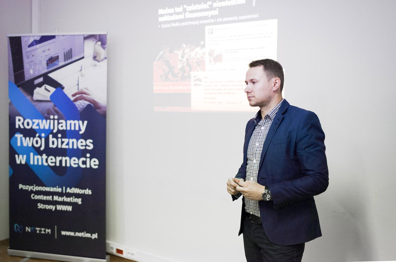 szkolenie-marketing-online