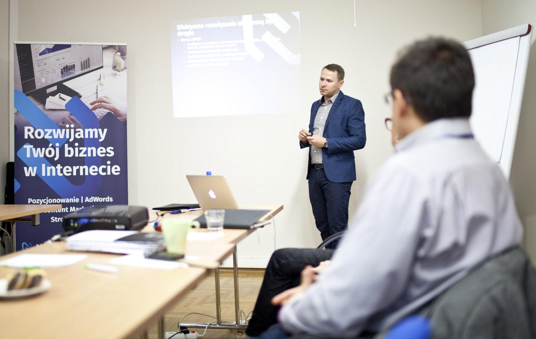 szkolenie-z-marketingu-online