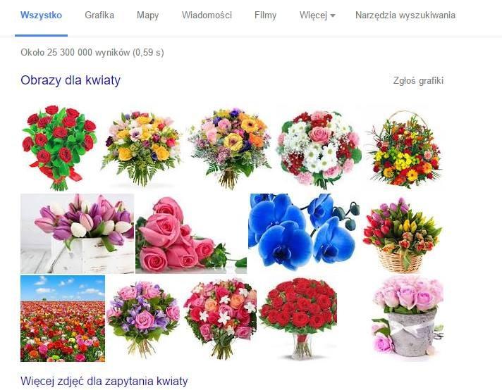 1_wyszukiwanie_grafik_google