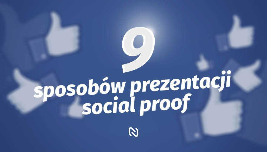 9-sposobow-social-proof