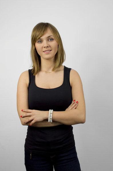 Alicja Panasiuk