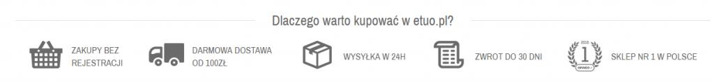 ikony informacyjne etuo.pl