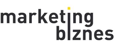 marketingibiznes
