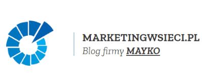 marketingwsieci