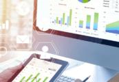 analizakonkurencji-zdjecieglowne