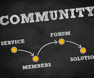 rysunek-społeczności